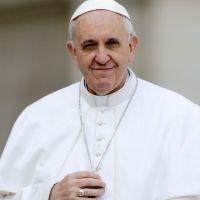 El Papa Francisco anima a las mamás a amamantar a sus bebés en la Capilla Sixtina