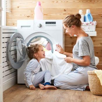 Los niños necesitan ser útiles para ser felices