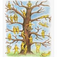 El sorprendente test del árbol para descubrir problemas emocionales en los niños