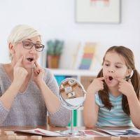 El fascinante truco para vencer la tartamudez infantil según Ed Sheeran