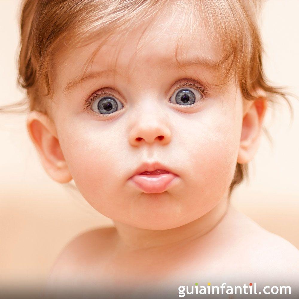 Los nombres más raros para bebés de los padres millennials