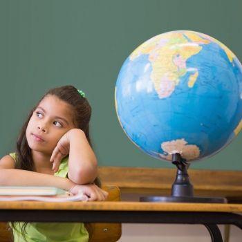 Trucos para aprender geografía
