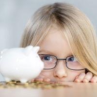 Qué paga debemos dar a nuestros hijos según su edad