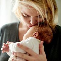 Razones por las que soy madre soltera por elección