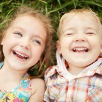 14 razones de por qué es mejor tener una hermana