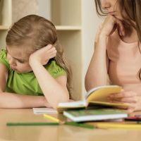 Si tus hijos no saben leer al llegar a Primaria... ¡no te agobies!