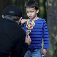 11 reglas esenciales para proteger a tu hijo de ser secuestrado
