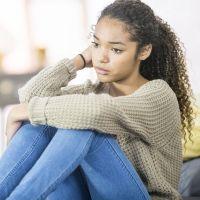 Qué hacemos mal para que tantos adolescentes estén cansados de vivir