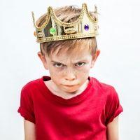 La controvertida nota sobre 'niños malcriados' que te hará reflexionar