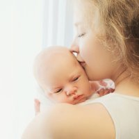 Ser madre, ¿hasta cuando esperar?