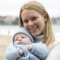 Madres en el mundo: en qué país es mejor ser madre