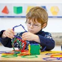 La capacidad de aprendizaje de los niños