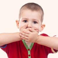 La tartamudez en la infancia