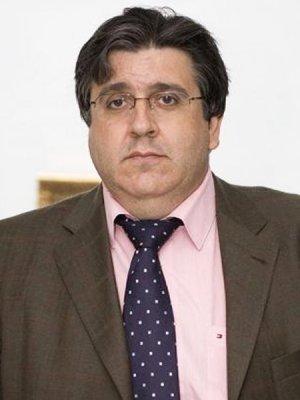 Juan Carlos Ruiz de la Roja