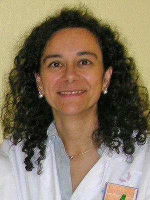 Ángela Hernández Martín