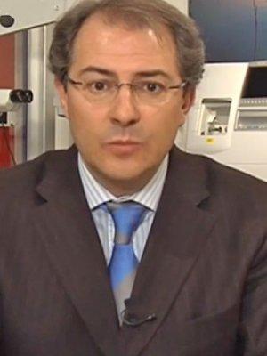 Francisco Daza