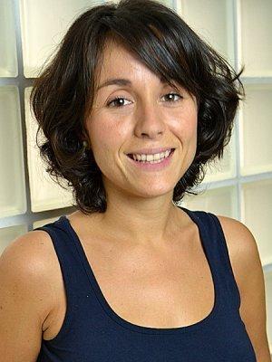 Laura Platas Sánchez