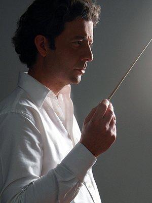 Juan Manuel Alonso