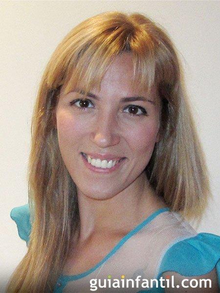 Yvette Delhom