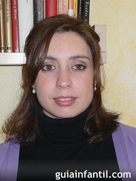 Ana María Linares