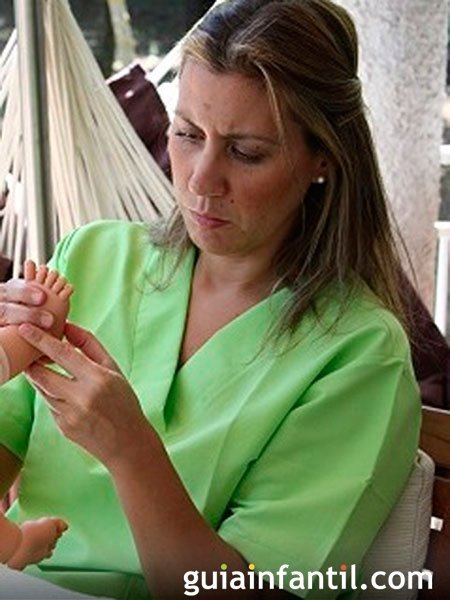 Marta López Estríngana