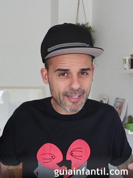Juan Llorca