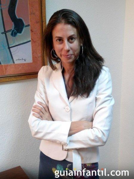 Sonia Gómez Martínez