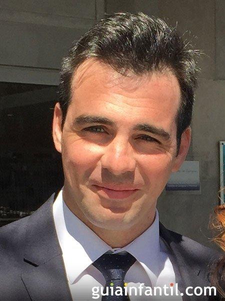 Borja Quicios