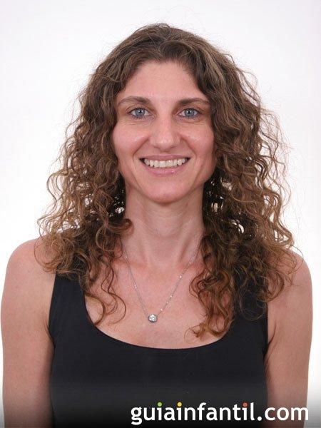 Paola Andrea Coser