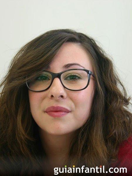 Sofía Gil Guerrero