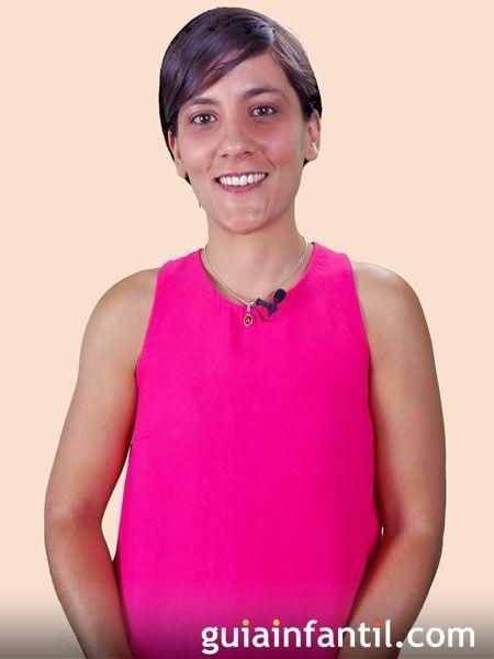 Jimena Ocampo Lozano