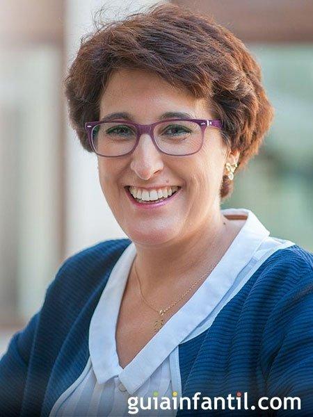 Araceli Vega