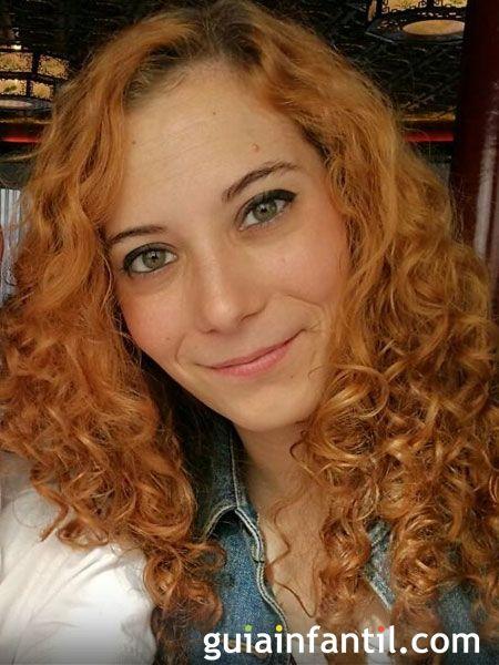 Andrea Blanco Ramírez