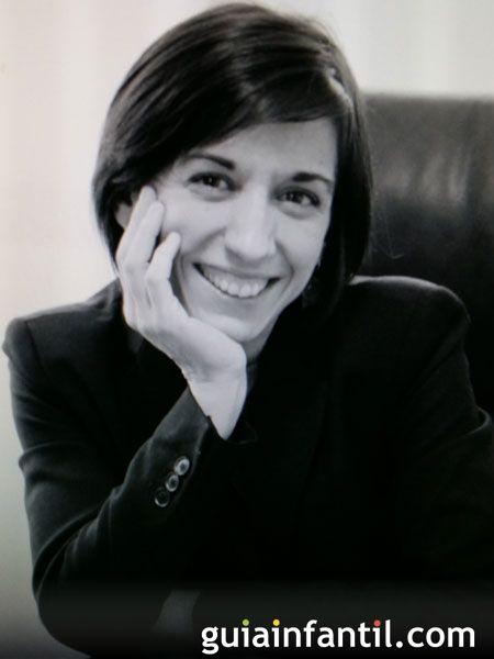 Julia Silva García