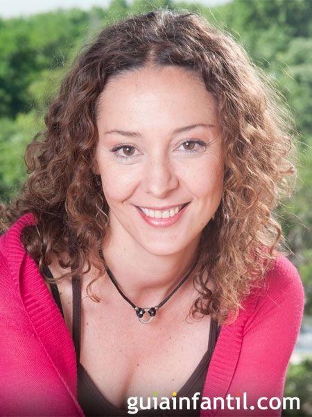 Patricia Fernández Pérez