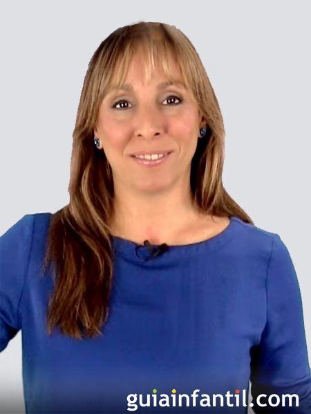 Alba Caraballo