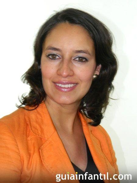 Carola Álvarez Arce