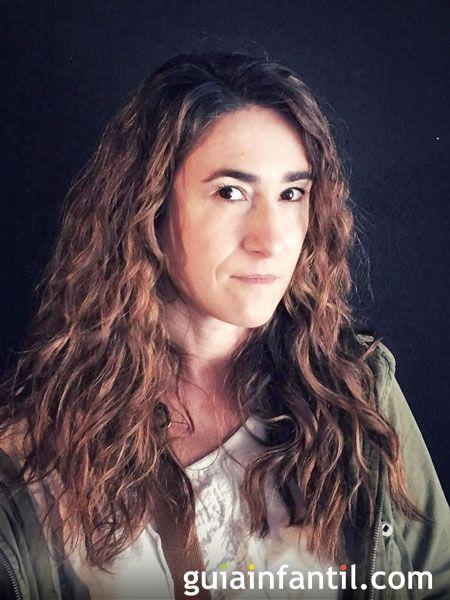 Virginia Vicente Pascual