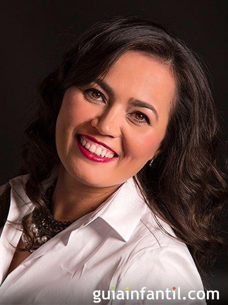 María José Padilla