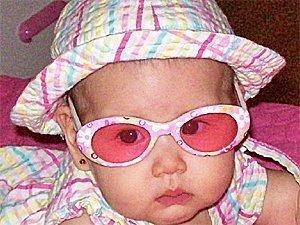 Emily Katrina Suarez Parraga
