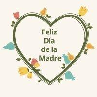 Postales del Día de la Madre para regalar