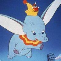 12 películas para niños con personajes que vuelan