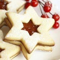 Ideas de galletas para Navidad