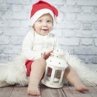 Las mejores fotos de nuestro concurso de Navidad