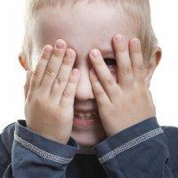 Películas de miedo para niños