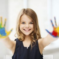 Calendario de 2016 para imprimir y colorear con los niños