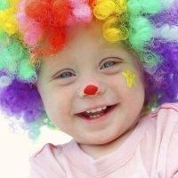 Ideas de complementos de Carnaval para niños