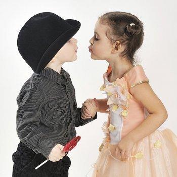 Frases de amor para motivar a los niños