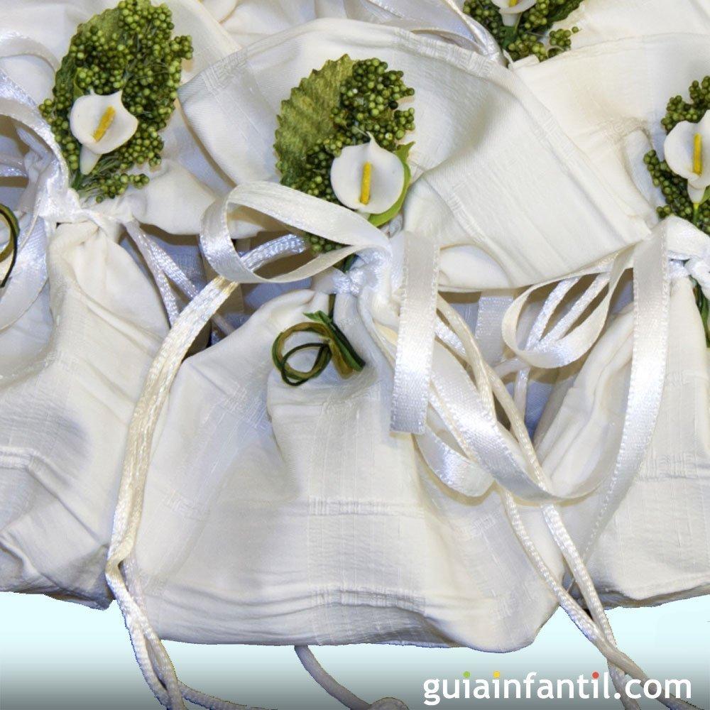 Ideas para regalar en el bautizo del bebé