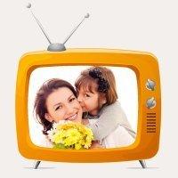 Películas para el Día del Madre